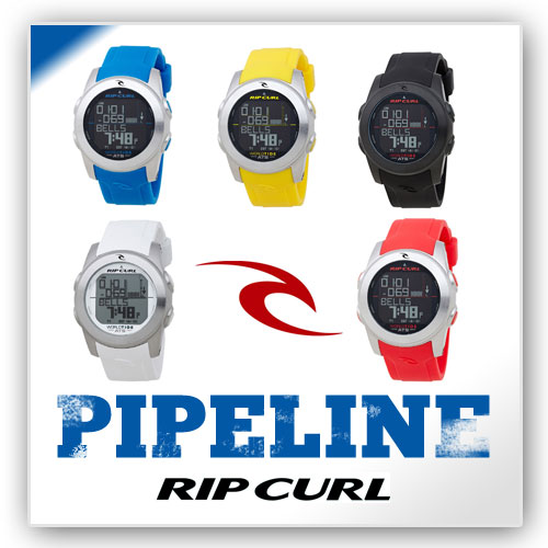 Rip Curl Pipeline
